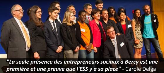 05-2015 ASSO a Bercy
