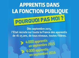 09-2015 RECRUT PUBLIC