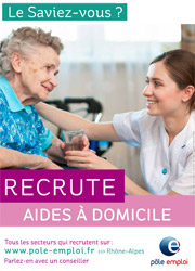 10-2013 . SERVICE A LA PERSONNE