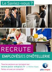 10-2013 HOTELLERIE Rhone Alpes