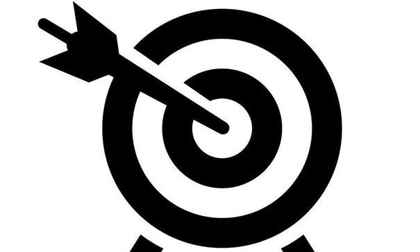 ARGONAUTES Entrepreneurs. Logo