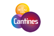 CANTINES logo coworking