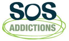 COCAINE SOS ADDICTIONS