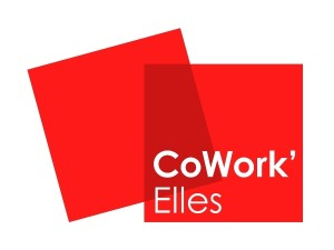COWORK ELLES - Paca 04-2014