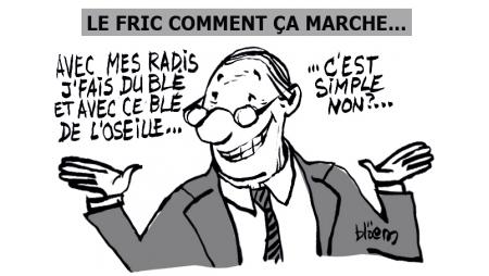 EUROS. humour