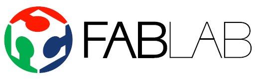 FABLAB logo 02-2014