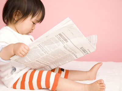 FILLE CHINOISE JOURNAL