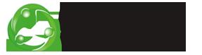FRANCE ACTIVE financeur pour Emploi. Logo