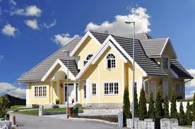 IMMOBILIER grande maison