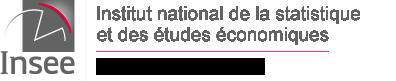 INSEE logo 2013