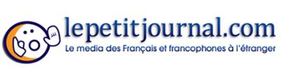 LE PETIT JOURNAL.COM Expatriation