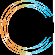 CANTINE 2.0 Logo