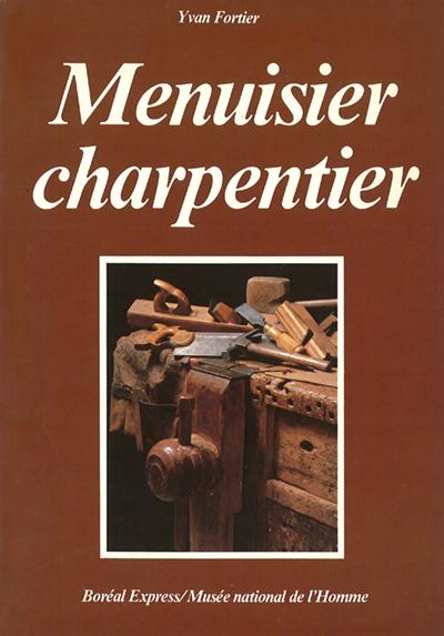 CHARPENTIER book