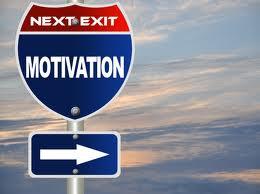MOTIVATION exit...