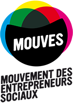 MOUVES logo 2013