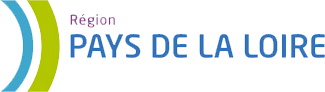PAYS LOIRE logo