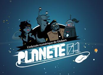 PLANETE 01.JEU