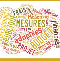 MESURES ADOPTEES Retraites 2013