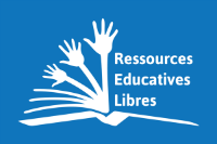 RESSOURCES EDUCATIVES