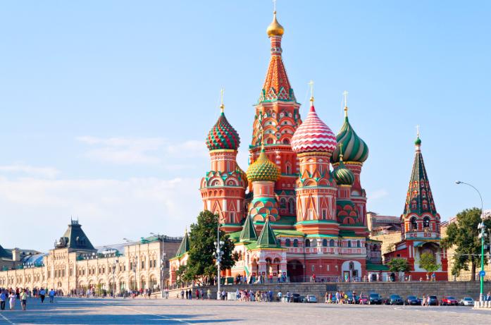 SIGFOX Moscou 01-2014