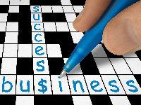 SUCCES Business fonds grille
