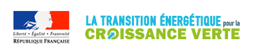 TRANSITION ENERGETIQUE 08-2015