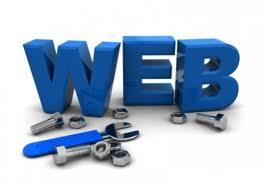 LOGO bleu Web