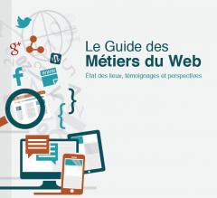 WEB Metiers book 06-2013