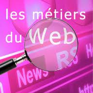 LOGO rose WEB